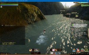 archeage-swimming01-640x396