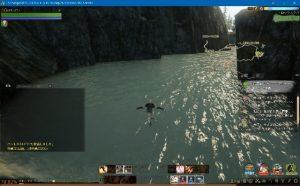 archeage-swimming02-640x396
