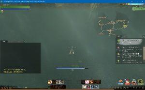archeage-swimming03-640x396
