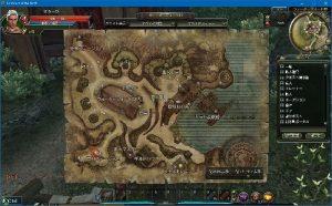 c9-map01-700x434