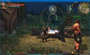 c9-portal01-700x434