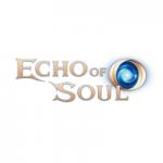 (サービス終了)ECHO OF SOUL(エコーオブソウル)のオンラインゲーム体験記