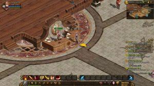 lodossonline-quest01-640x359