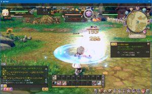 seikaishinwa-fighting01-700x434