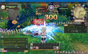 seikaishinwa-fighting02-700x434