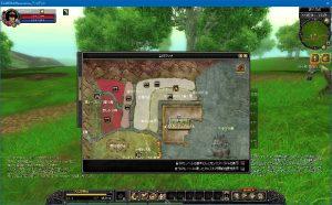 silkroad-map02-1000x620
