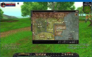 silkroad-map03-1000x620