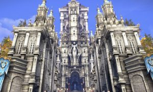 tera-castle01-700x420