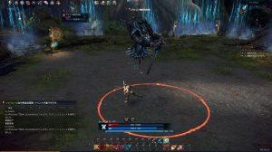 tera-enemy02-700x393