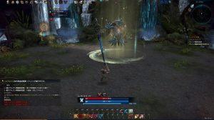 tera-enemy03-700x393
