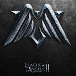 League of Angels 2 – loa2(リーグオブエンジェルズ2) 日本語版のオンラインゲーム体験記