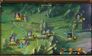 LoA-map01-800x484