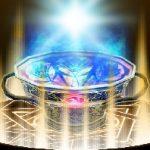 (サービス終了)ファーヴニルの宝珠のオンラインゲーム体験記