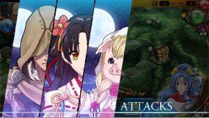 tsukimichi-attack-600x338