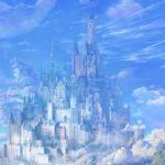 おすすめスマホRPG「テリアサーガ(テリサガ)」のゲーム体験記